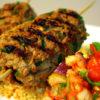 Szisz! czyli kebab czyli kefta