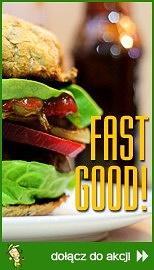 Fast Good!
