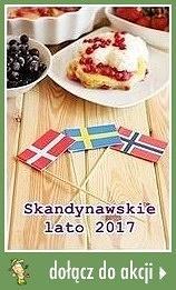 Skandynawskie lato 2017