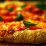 Notatki z Neapolu: prawdziwa pizza neapolitańska